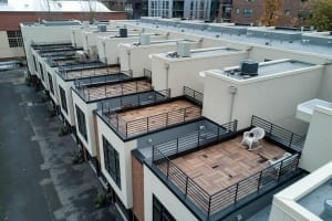 Gore_Construction_Portland-1a